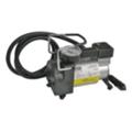 Автомобильные насосы и компрессорыElegant Force Plus 100 020