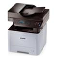 Принтеры и МФУSamsung SL-M3870FD