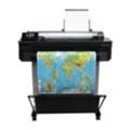 Принтеры и МФУHP Designjet T520 610 мм (CQ890A)