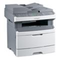 Принтеры и МФУLexmark X264dn