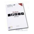 Защитные пленки для мобильных телефоновSamsung Yoobao  B7300 Omnia Lite Matte