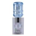 Кулеры для водыEcotronic H1-T White