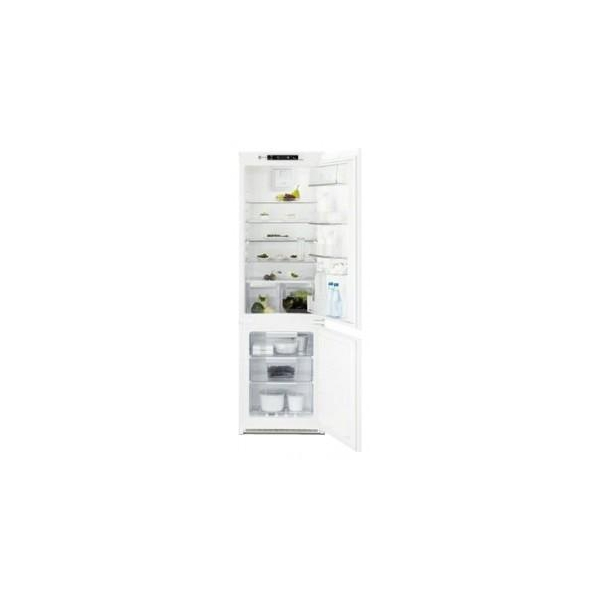 Electrolux ENN 92853 CW