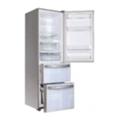ХолодильникиKaiser KK 65205 W