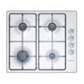 Кухонные плиты и варочные поверхностиSiemens EB 615PB80E