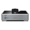 Портативная акустика и док-станцииTEAC DS-H01