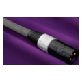 Аудио- и видео кабелиXLO S3-4b-1M