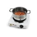 Кухонные плиты и варочные поверхностиTristar KP 6185