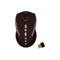 Gigabyte GM-M7800S Brown USB
