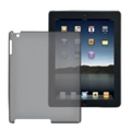 Чехлы и защитные пленки для планшетовTrust Hardcover Skin для iPad 2 (17820)