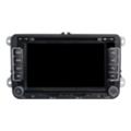Автомагнитолы и DVDWinca 8904 (WV PASSAT B6)