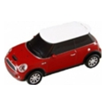 USB flash-накопители Autodrive 8 GB Mini Cooper Red