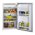 ХолодильникиSupra SUPRARF-92