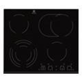 Кухонные плиты и варочные поверхностиElectrolux EHF 56747 FK