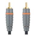 Аудио- и видео кабелиBandridge BAL4802