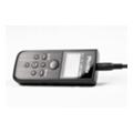 Пульты ДУ для фото и видеоPhottix Nikos Timer Remote N8