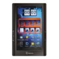 Электронные книгиEvromedia E-учебник (EC707)