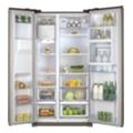 ХолодильникиDaewoo FRN-X 22 D3CS