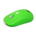Gembird MUS-102-Green USB