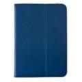 """Чехлы и защитные пленки для планшетовDrobak Universal 7"""" (216877) Dark Blue"""