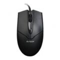 Клавиатуры, мыши, комплектыA4Tech OP-550NU Black USB