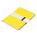 Чехлы и защитные пленки для планшетовRock Excel iPad Air Lemon Yellow (iPad Air-58167)