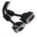 Кабели HDMI, DVI, VGAProlink PB464-0150