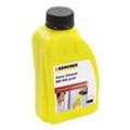 Аксессуары для пылесосовKarcher 6.295-772.0