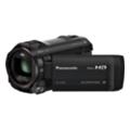 ВидеокамерыPanasonic HC-V750