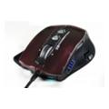 Клавиатуры, мыши, комплектыArmaggeddon Aliencraft G11 Red USB