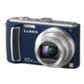Цифровые фотоаппаратыPanasonic Lumix DMC-TZ5