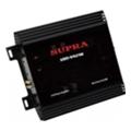 АвтоусилителиSupra SBD-A4240