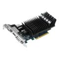 ВидеокартыAsus GT730-SL-2GD3-BRK