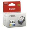 Canon CL-446 (8285B001)