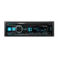 Автомагнитолы и DVDAlpine CDE-185BT