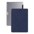 Чехлы и защитные пленки для планшетовMoshi VersaCover Origami Denim Blue for iPad Air (MO056904)