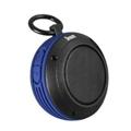 Компьютерная акустикаDivoom Voombox-Travel (Blue)