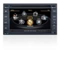 Автомагнитолы и DVDWinca I804i