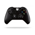 Рули и джойстики Microsoft Xbox One Wireless Controller