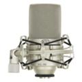 МикрофоныMXL 990