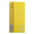 Портативные зарядные устройстваMomax iPower Juice Yellow IP32Y