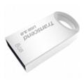 USB flash-накопителиTranscend 8 GB JetFlash 710 TS8GJF710S