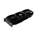 ВидеокартыZOTAC GeForce GTX970 ZT-90103-10P