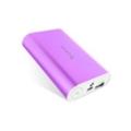 Портативные зарядные устройстваYoobao Power Bank 6000 mAh Specialist YB-S3 pink (S3PK)