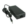 Блоки питания для ноутбуковPowerPlant CO90F4817