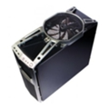 Antec Six Hundred