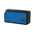Компьютерная акустикаTrust URBAN REVOLT Yzo (Blue)