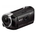 ВидеокамерыSony HDR-PJ410B Black