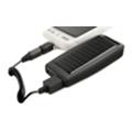 Портативные зарядные устройстваiBest CS-02UB