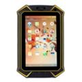 ПланшетыSigma mobile X-treme PQ70